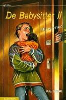 De Babysitter II
