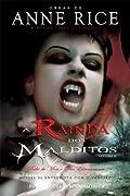 A Rainha dos Malditos, Vol. II