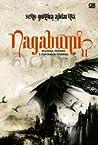 Nagabumi II: Buddha, Pedang dan Penyamun Terbang