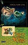 Adiós, Fairy Oak