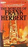 The Worlds of Frank Herbert