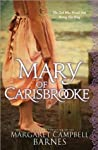 Mary of Carisbrooke