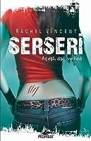 Serseri (Shifters #1)