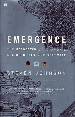 'Emergence: