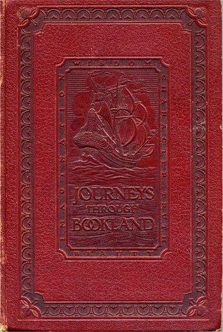 Journeys Through Bookland (Volume Four)