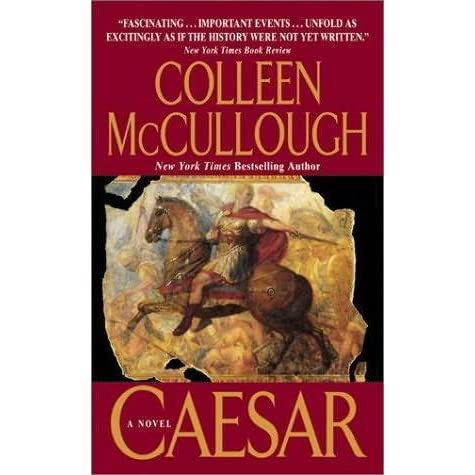 colleen mccullough masters of rome pdf