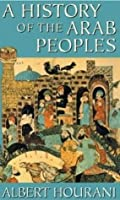 Albert Hourani A History Of The Arab Peoples Pdf