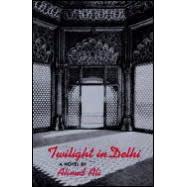 twilight in delhi themes