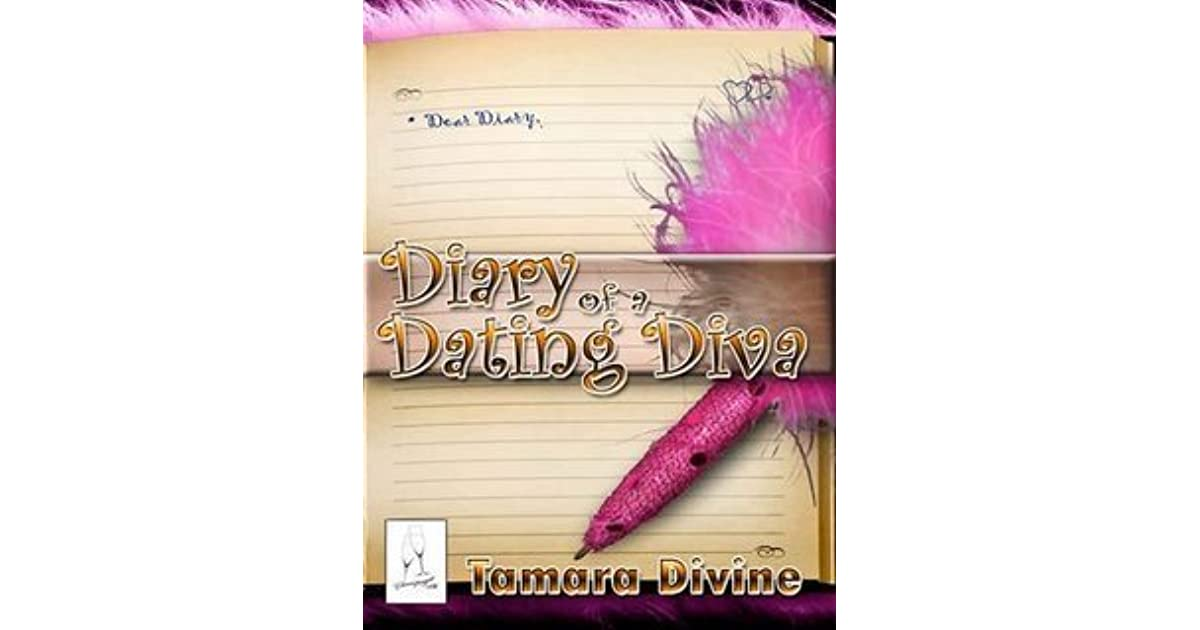 divine dating diva