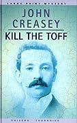 Kill the Toff