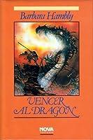 Vencer al dragón
