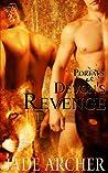 Devon's Revenge (Portals, #2)
