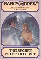 The Secret in the Old Lace (Nancy Drew Mystery Stories, #59)