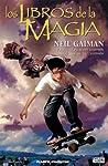 Los Libros de la Magia by Neil Gaiman