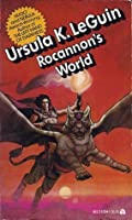 Rocannon's World  (Hainish Cycle #3)