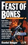 Feast Of Bones ebook review