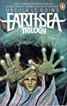 The Earthsea Trilogy (Earthsea Cycle, #1-3)