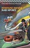 Bar Sport audiobook download free