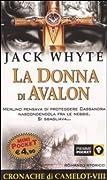 La donna di Avalon