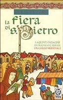 La fiera di S. Pietro (Le indagini di fratello Cadfael, #4)