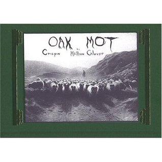 Oak-Mot