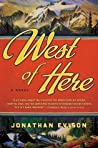 West of Here audiobook review