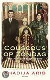 Couscous op zondag, een familiegeschiedenis