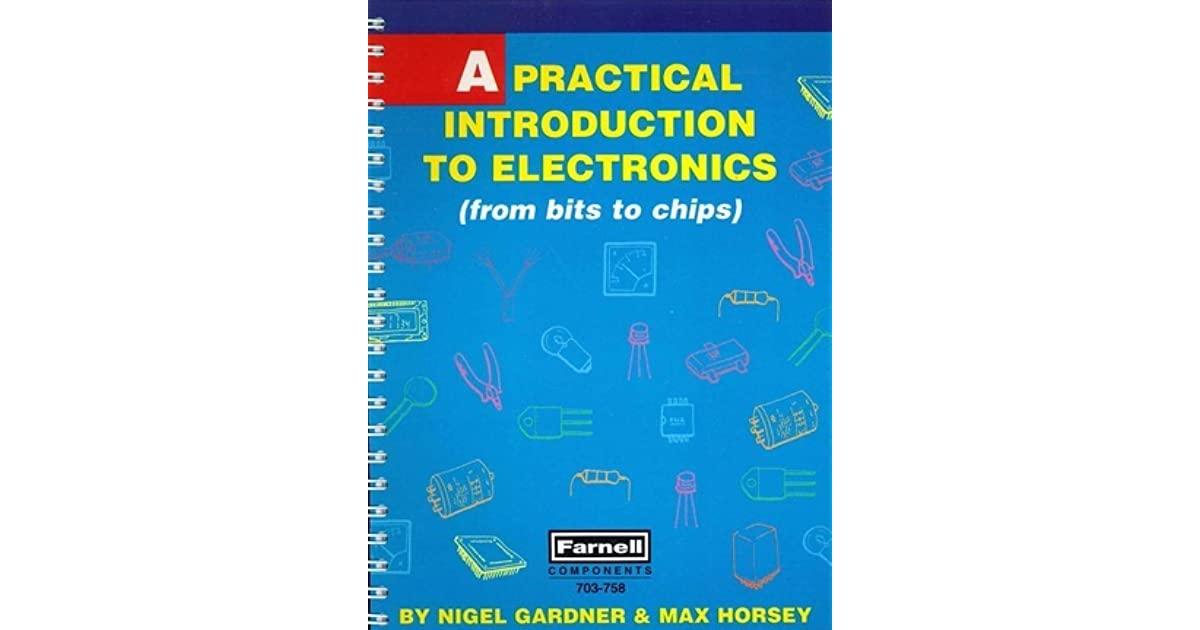 A practical introduction to electronic communication