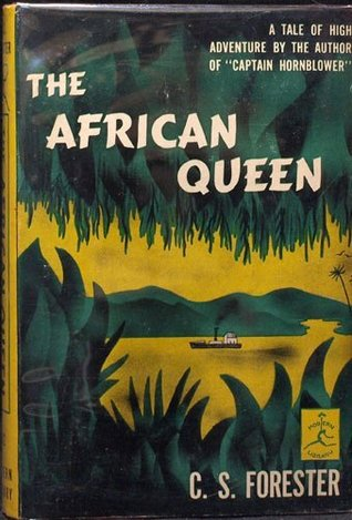 the african queen character analysis