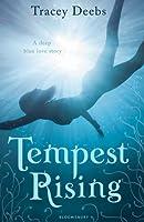 Tempest Rising (Tempest, #1)