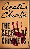 The Secret of Chimneys (Superintendent Battle, #1)