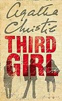 Third Girl (Hercule Poirot, #38)