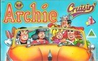Archie: Cruisin'