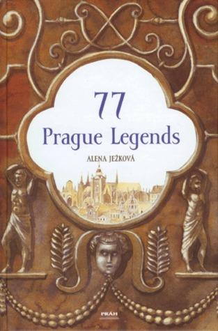 77 Prague Legends
