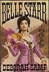 Belle Starr (Wild Hearts, #1)