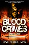 Blood Crimes: Book One audiobook download free