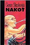 Nakot