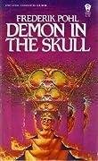 Demon in the Skull