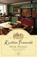 Kuchnia Franceski