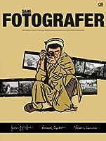 Sang Fotografer: Memasuki kancah perang Afghanistan bersama Doctors Without Borders