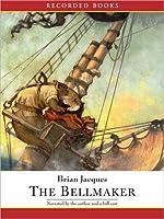 The Bellmaker: Redwall Series, Book 8