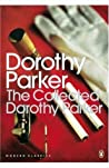 The Collected Dorothy Parker audiobook download free