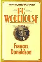 P.G. Wodehouse: The Authorised Biography