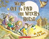 The Witch Elm Summary & Study Guide