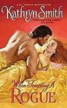 When Tempting a Rogue (Victorian Soap Opera, #3)