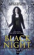 Black Night