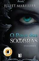 O Poço das Sombras (As Crónicas de Bridei, #3)