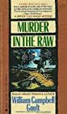 Murder in the Raw audiobook review