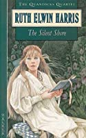 The Silent Shore (Quantock Quartet, #1)