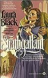 Strathgallant